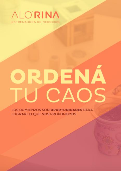 OrdenaTuCaos_PORTADA